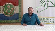 Carlo Rovatti