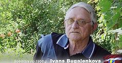 Latvijas volejbola legendas