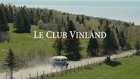 LE CLUB VINLAND _ Bande-annonce