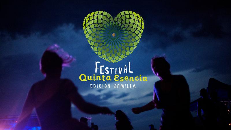 Festival Quinta Esencia