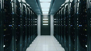 Deloitte Cloud