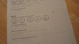 03 Review Sheet