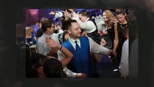 John & Brooke's Wedding