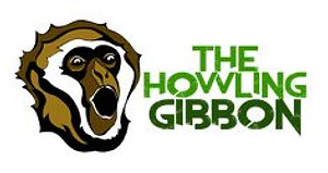 The Howling Gibbon Summer Camp 2019