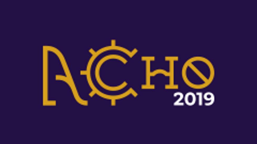 Figuras Acho 2019
