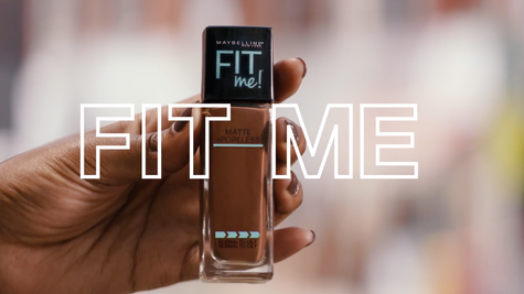 Fit Me Hereith