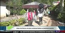 Honduras Hoy 22-01-2021