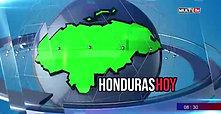 Honduras Hoy 28-05-2021