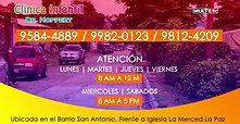 Multinoticias 19-01-2021