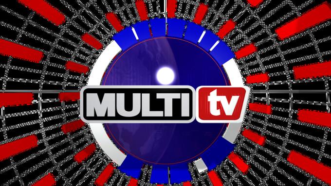 Multitv Live