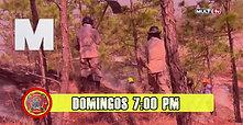 Multinoticias 28-05-2021