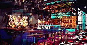 Vegas99 - Pre Launch