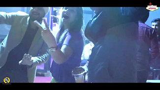 Vegas99 - Parmish Verma