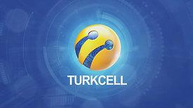 Turkcell Platinum - Yurt Dışı