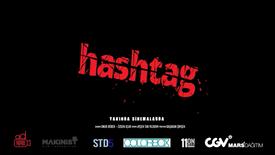 #Hashtag Trailer
