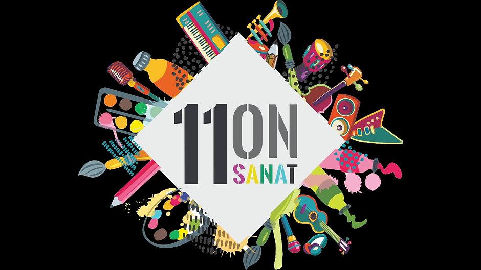 11ON Sanat Resim Sergileri