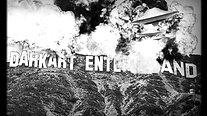 Darkart Entertainment UFO