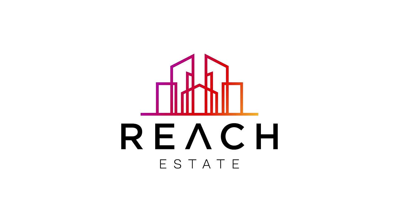REACH ESTATE Clip