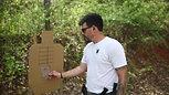 JBS Training Group Pistol