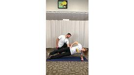 #5 Side Plank