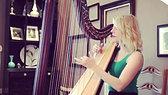 Chanter's Tune- Irish Folk Song