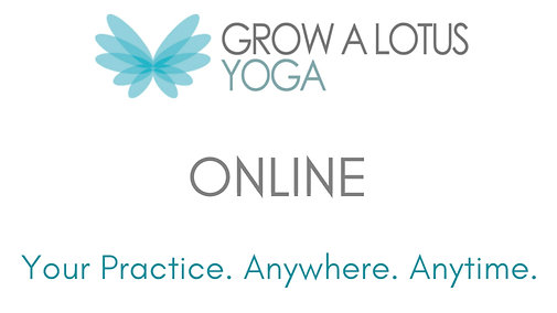 Hatha Aligned Unlimited January Sale 21% $14.22/month