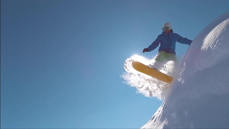 妙高滑雪精品深度8天遊