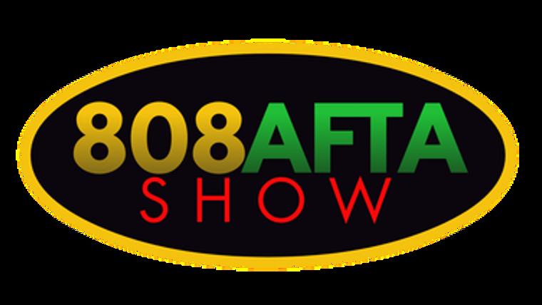 808 AFTA SHOW