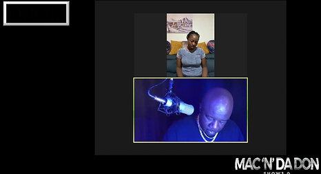 Mac'n'Da Don Show 2.0