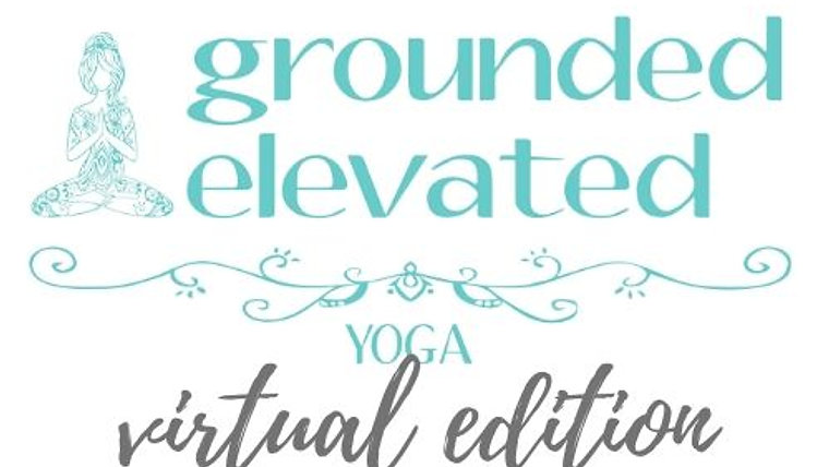 Grounded and Elevated Virtual Classes