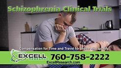 Schizophrenia- Medical Voice Over