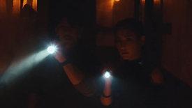 Resident Evil 2 - Infected Hong Kong Teaser