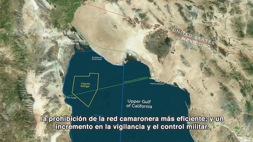 Santa Clara 2012 v2 (1)