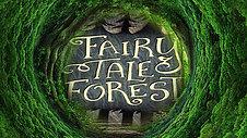 FairyTaleForest (Set#46 Teaser)
