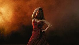 Learn Latin American Dance With Alexandra