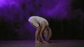 Learn Contemporary Dance with Lana Fahmi