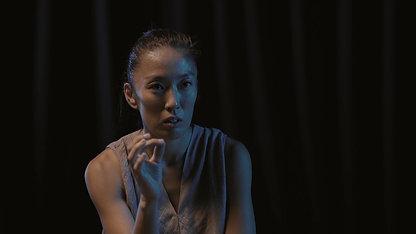 Meet Your Instructor: Tomomi