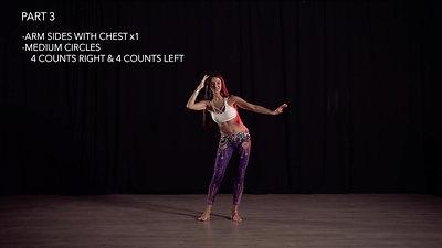 Choreography 2