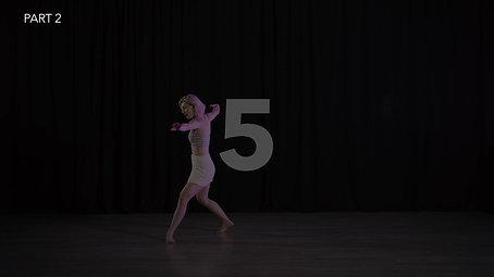 Choreography 3