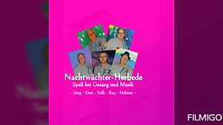 Nachtwächter-Herbede -- EVENT -- MS Schwalbe II  -- 21.08.2020