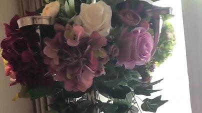 video-1537305447