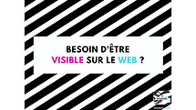 Ursula2U - Visibilité Web - Référencement SEO (Rive-Sud & Montréal)