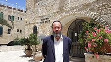 רב יעקב ברוידה