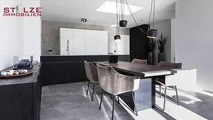 Penthouse - Kempten