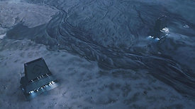 The Storm - VFX breakdown