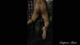 Cane & Humiliation 1.28