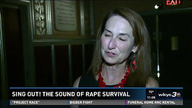 Sing Out! The sound of rape survival in Cleveland wkyc.com-1