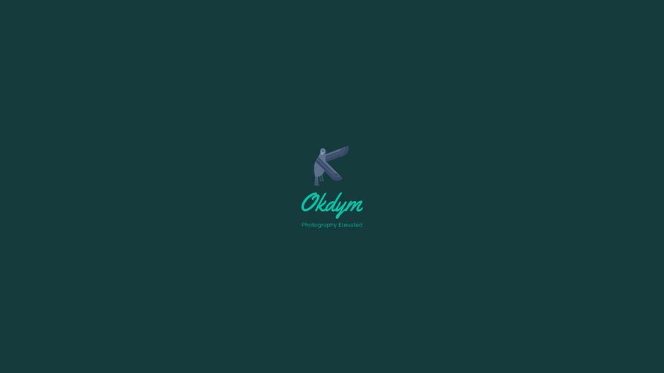 Videos by OKDYM