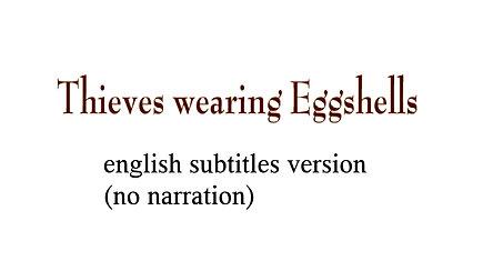 English subtitles version(no narration)