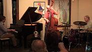 Mike Drake Trio
